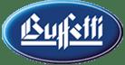 Consulenza Buffetti - il portale dei professionisti e delle aziende